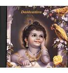 Dasavatara (Music CD Download)