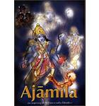 Ajamila -- An Inspiring Story from a Vedic Literature
