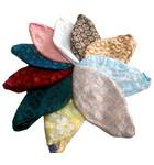 Ladies IALOT Beadbags Pack of 5