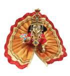 Laddu Gopal Night Dresses (D.No.5390)