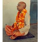 Prabhupada Gayatri Tape (CD Download)