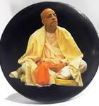 """Folding Altar Stand 3"""" -- Srila Prabhupada"""