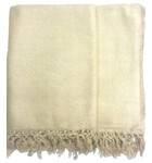 Raw Silk Chadar (2.6m)