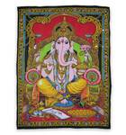 Wall Hanging -- Ganesh