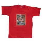 Boys Krishna T-shirt