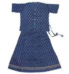 Gopi Dress for Girls