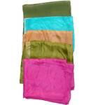 Ladies Silk Scarf (1.7 meters x 55 cm)