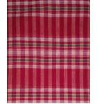Gamcha, Maha-Large (100x200cm) Bengali cotton -- Traditional Indian Bathing Towel