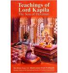 The Teachings of Lord Kapila -- The Son of Devahuti
